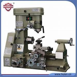 China Cq9109 Small Lathe Turno Mini Lathe Machine For Diy
