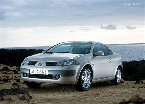 renault megane 2004 tuning renault megane coupe cabrio specs 2003 2004 2005