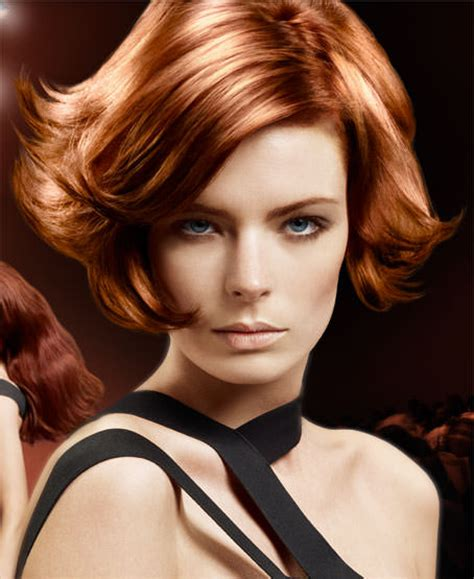 Benefits Of Hair Color by Hair Colour Services At Fringe Benefits Gloucester