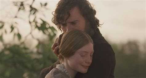 pin jane eyre wallpaper featuring toby stephens  ruth