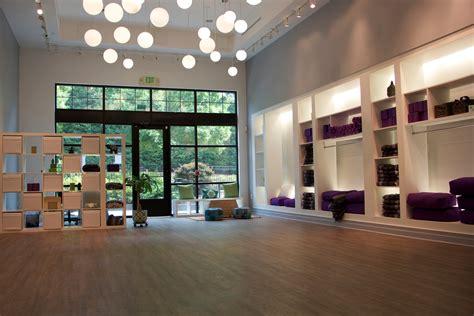 bliss body yoga yoga studio  raleigh