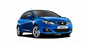 Vendre Sa Voiture : vendre revendre sa voiture d 39 occasion seat rapidement allovendu ~ Gottalentnigeria.com Avis de Voitures