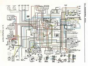 Astounding 1970 Olds Cutlass Wiring Diagram Photos