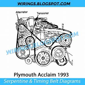 Car Wiring Diagrams  2019