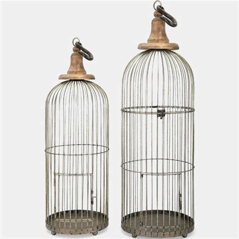 how to decorate bird cages 5 ways to decorate a birdcage 187 momtique kendra williams diy tutorials painted furniture