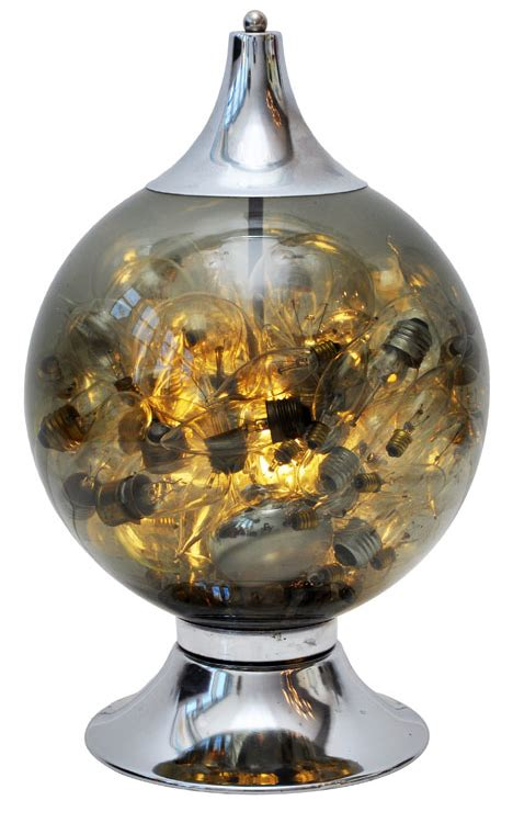 vintage globe light bulb l lightopia s the