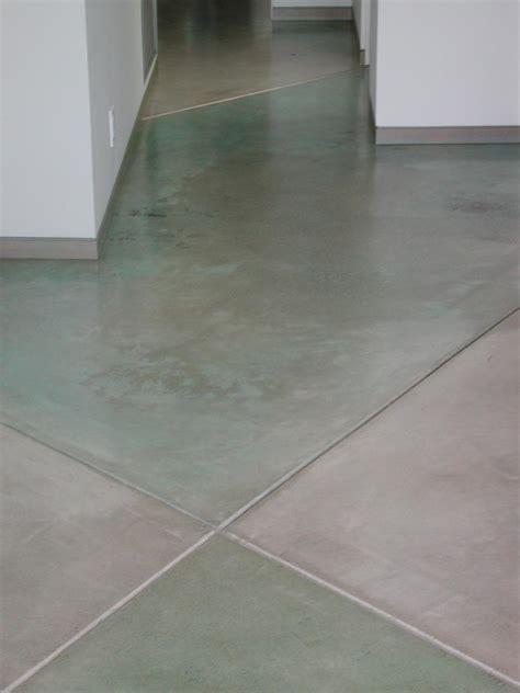 Concrete Floors   HGTV