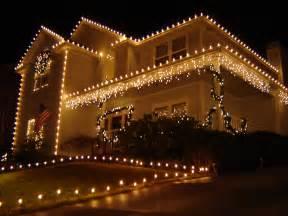 light yard displays decorating