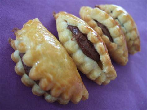pate feuilletee et nutella 28 images tarte banane et
