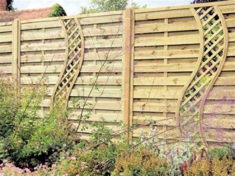 garden fence ideas 33 creative garden fencing ideas ultimate home ideas