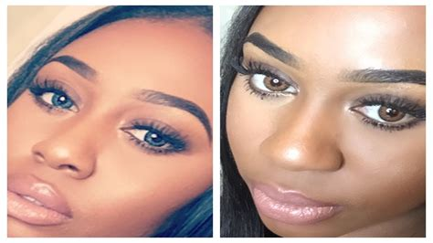 freshlook colored contacts freshlook colorblend contacts honey turquoise on