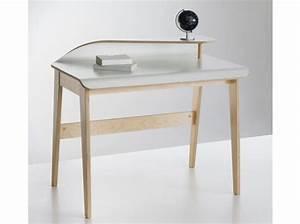 Bureau Design Suedois Le Monde De La