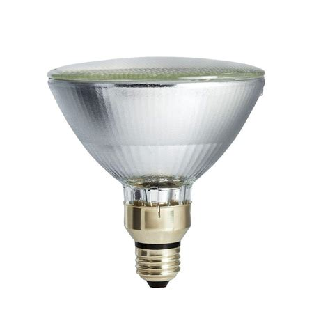 philips 250 watt incandescent r40 heat l bulb 4