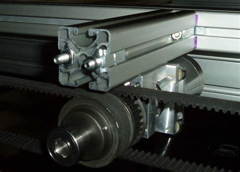 benzinrasenmä mit antrieb test heimwerken auf www diegmann info