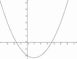 Parabel Schnittpunkt Berechnen : gemischte aufgaben zu quadratischen funktionen mathe deutschland bayern mittelschule m ~ Themetempest.com Abrechnung