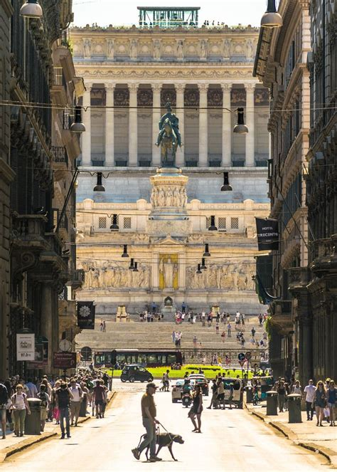 17 Best Images About Rome And The Lazio Region Of Italy On