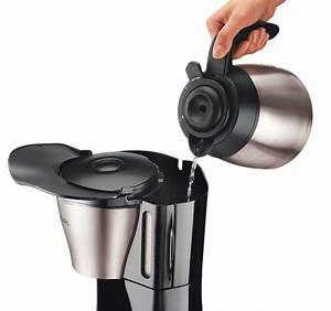 Beste Thermoskanne Baby : philips hd 7546 20 kaffeemaschinen testsieger testsieger ~ Kayakingforconservation.com Haus und Dekorationen