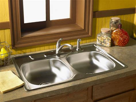 top kitchen sink colors that bring out the best in your kitchen hgtv 2864