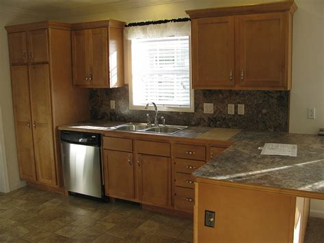 pretty kitchen cabinets fairmont wide home with maple cabinets and 1647