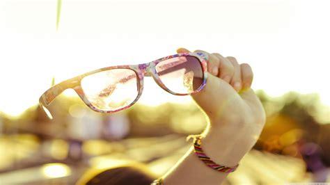 summer season sunglasses fresh hd wallpapers  hd