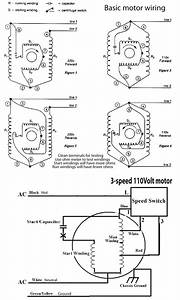 2wire Well Pump Wiring 115v Diagram