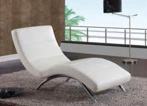 designer liegesessel 20 chaise lounge chairs for your bedrooms home design lover