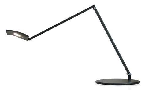 mosso pro floor l koncept lighting amazon taotronics led desk l