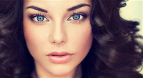 eye shadow colors  blue eyes lovetoknow
