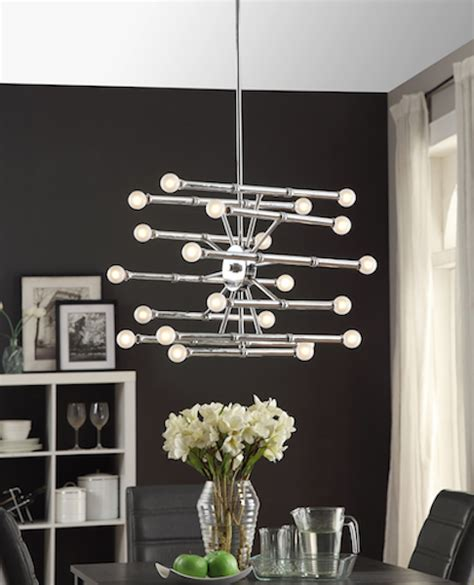 meurice chandelier jonathan adler meurice chandelier copy cat chic