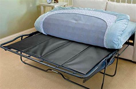 Sleeper Sofa Bar Shield by Sleeper Sofa Bed Bar Shield Size