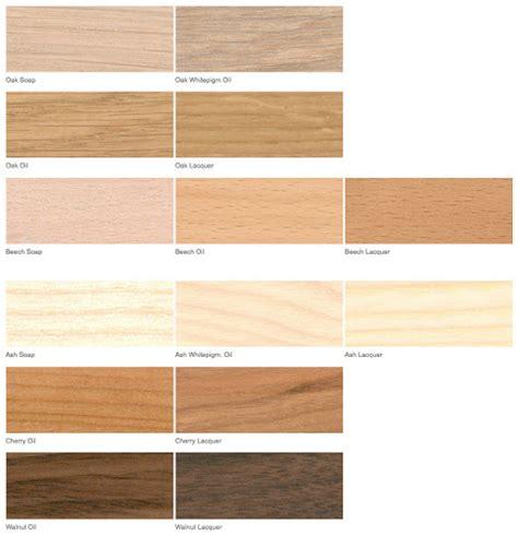 types of wood l1a1 wood furniture for sale seotoolnet com