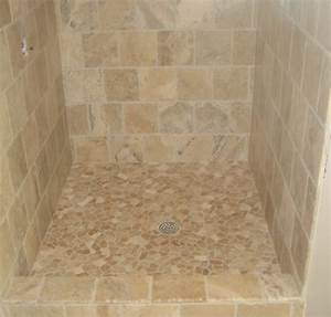 tile for shower floor houses flooring picture ideas blogule With how to tile a bathroom floor and walls
