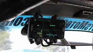 Racepak Vantage Cl1 Review  Data Acquisition Through Your