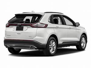Ford Edge Leasing : 2018 ford edge sel awd lease 469 mo 0 down available 1 ~ Jslefanu.com Haus und Dekorationen