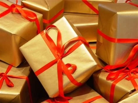 christmas gift ideas for small company 30 gift ideas for the small business owner