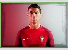 fotos de cristiano ronaldo con la camiseta del real Madrid