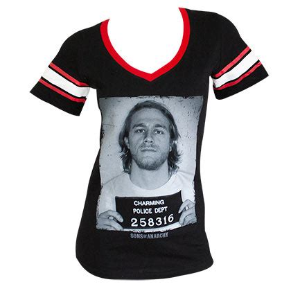 sons of anarchy kleidung t shirts kleidung und produkte frikis sons of anarchy