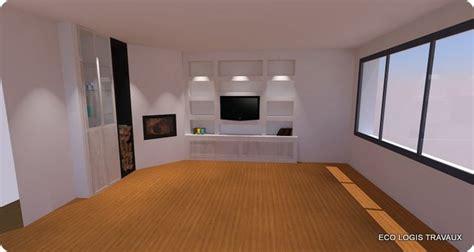 amenagement interieur meuble cuisine amenagement interieur placard cuisine cuisines bureau