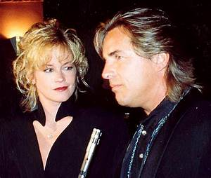 File:Don Johnson & Melanie Griffith.jpg - Wikipedia