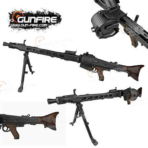 Gunfire // Photo Contest 2014 is on Airsoft News