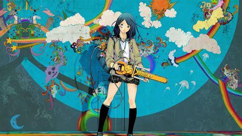 Anime Wallpaper 16 9 - 29 best free 4k 16 9 anime wallpapers wallpaperaccess