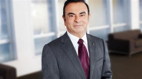 Ghosn Net Worth by Carlos Ghosn Age Net Worth Family Biography