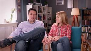 andrija i andjelka 6 epizoda online dating