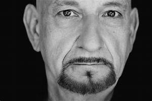 """Ben Kingsley On """"Peter And The Wolf,"""" His Love Of Russian ..."""