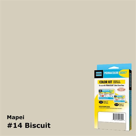 biscuit grout color trends in tile