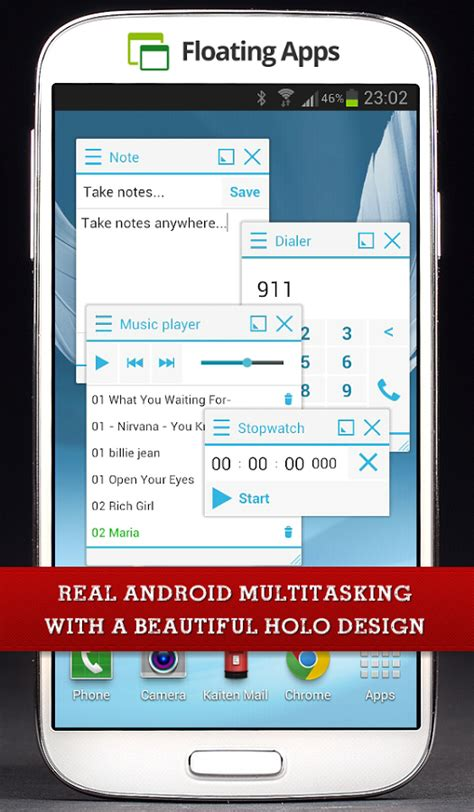 multitasking apps for android floating apps multitasking android apps on play