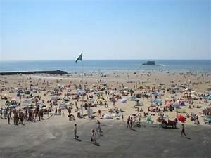 Mandataire Auto Boulogne Sur Mer : le portel tourisme vacances week end ~ Medecine-chirurgie-esthetiques.com Avis de Voitures