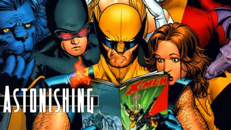 marvel reading comic comics books order read novel modern guide graphic civil war complete readers guy era tips says index