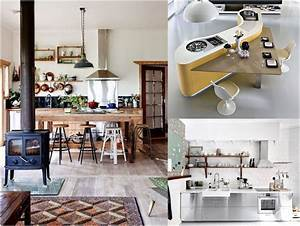 Kitchen Design Trends 2018: The New Center Of Your Home ...