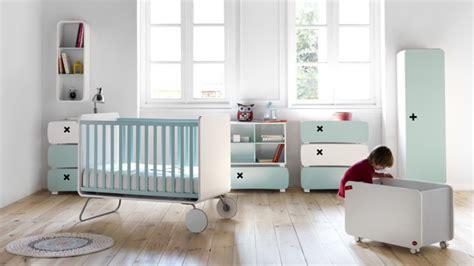 chambre bébé jumeaux chambre bb design be mobiliaro turquoise chambre bb de